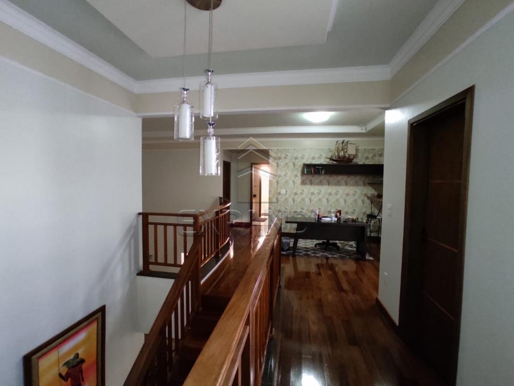 Comprar Casas / Padrão em Sertãozinho R$ 1.500.000,00 - Foto 18
