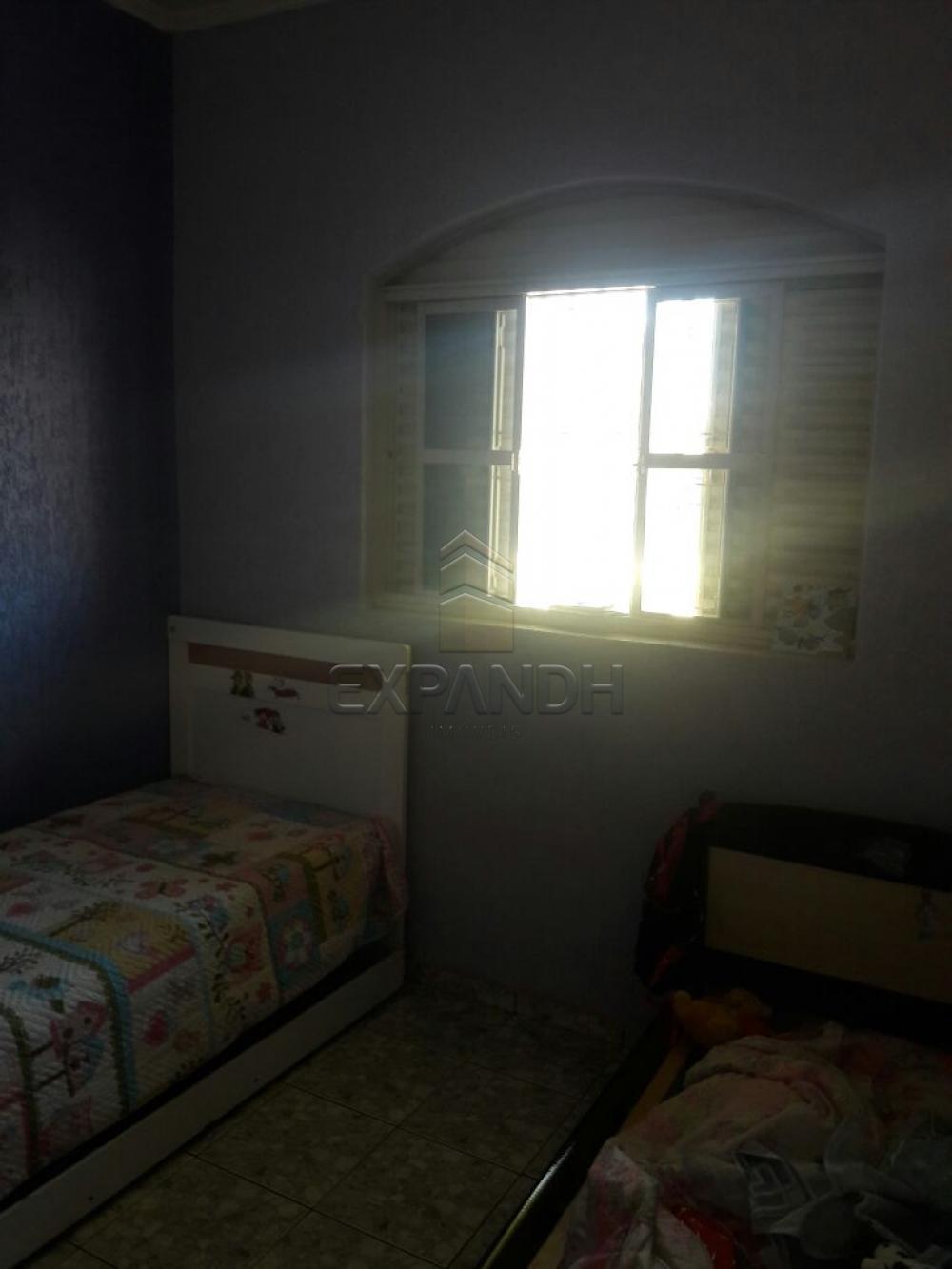 Comprar Casas / Padrão em Sertãozinho R$ 285.000,00 - Foto 4