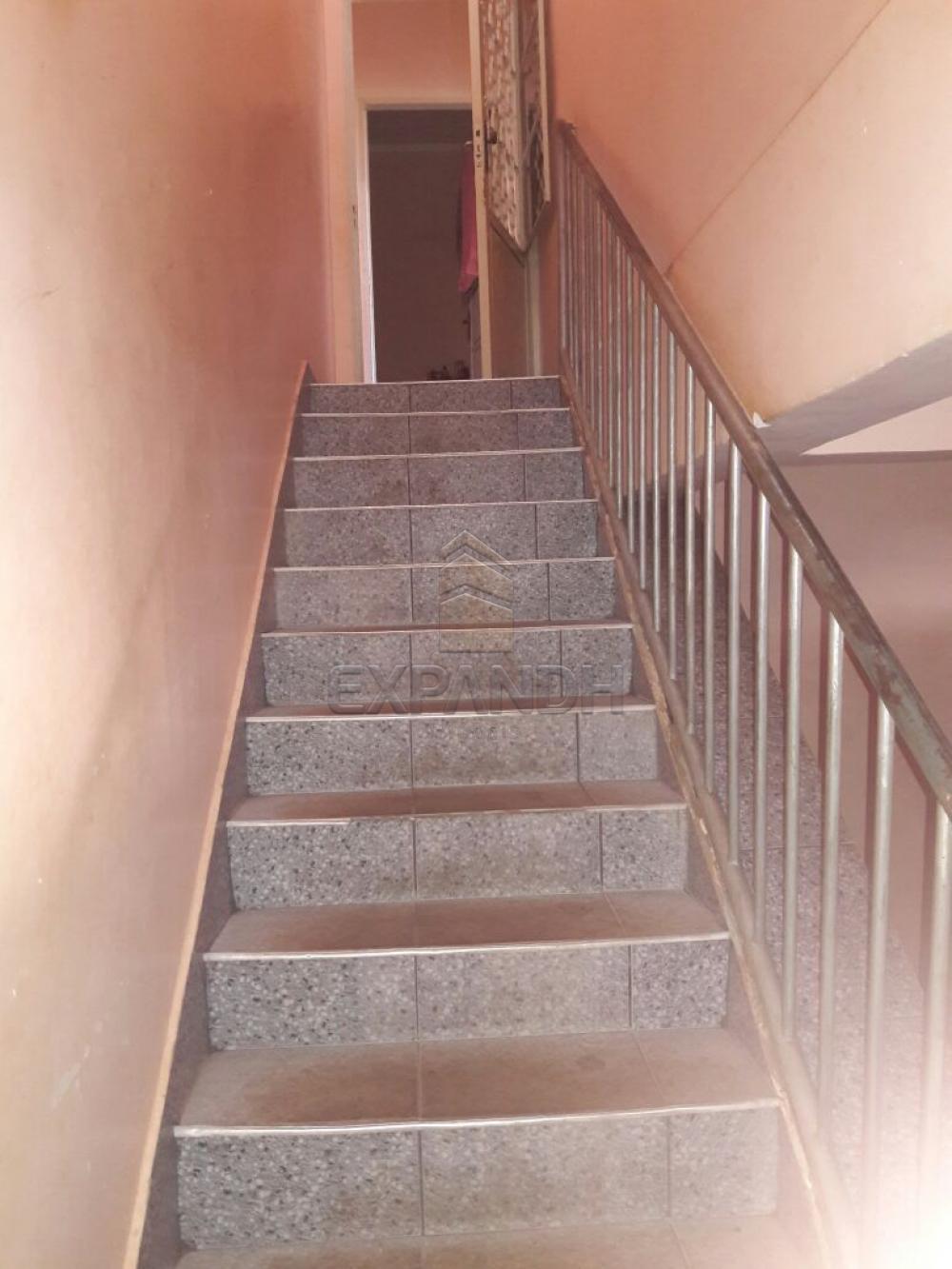 Comprar Casas / Padrão em Sertãozinho R$ 285.000,00 - Foto 6