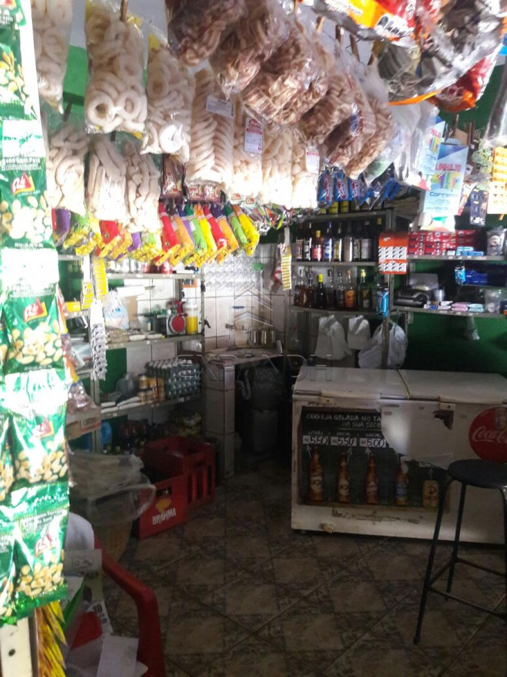 Comprar Casas / Padrão em Sertãozinho R$ 285.000,00 - Foto 25