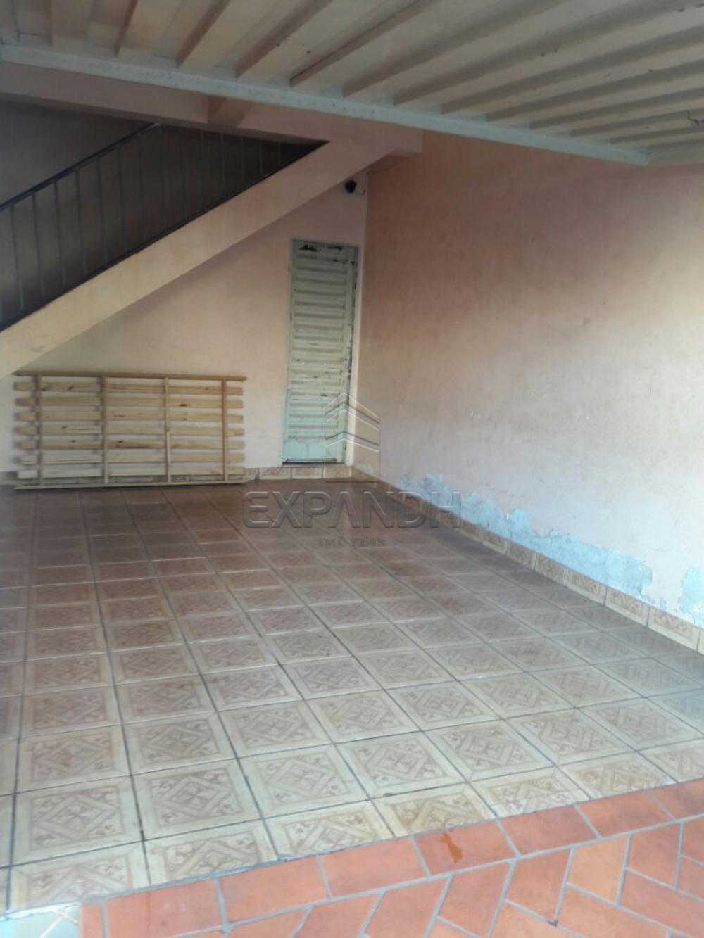 Comprar Casas / Padrão em Sertãozinho R$ 285.000,00 - Foto 8