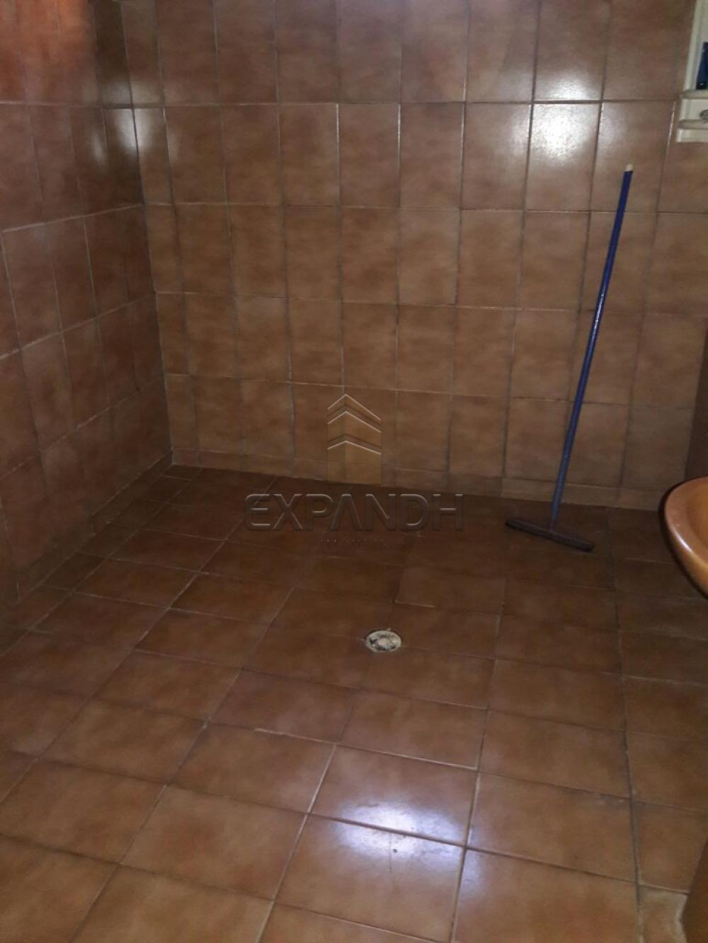 Comprar Casas / Padrão em Sertãozinho R$ 285.000,00 - Foto 11