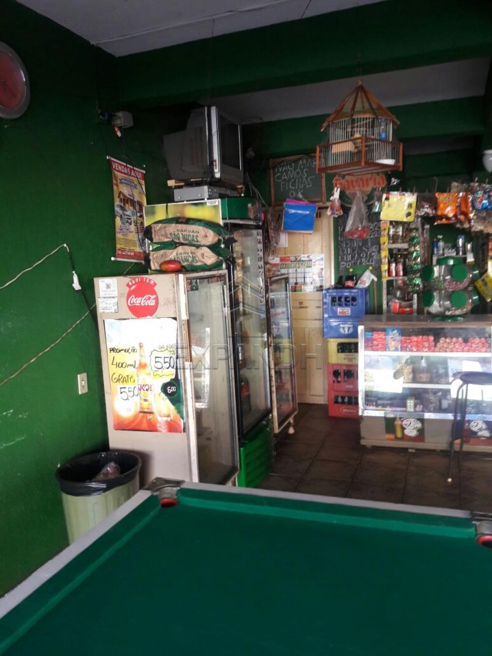 Comprar Casas / Padrão em Sertãozinho R$ 285.000,00 - Foto 26