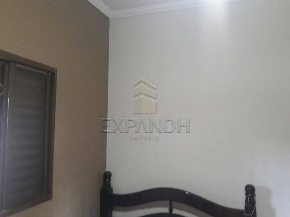 Comprar Casas / Padrão em Sertãozinho R$ 285.000,00 - Foto 21