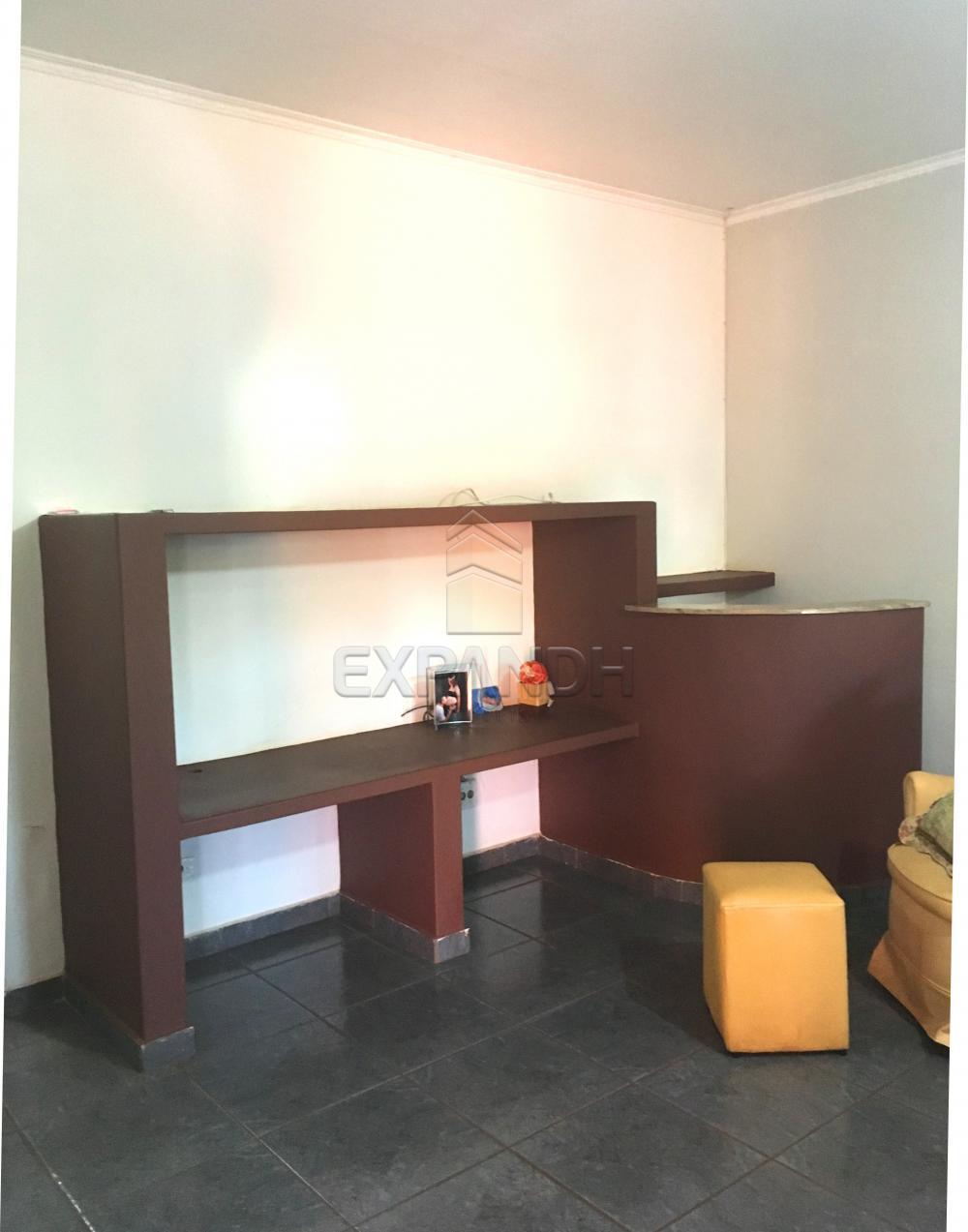 Comprar Casas / Padrão em Sertãozinho R$ 410.000,00 - Foto 2