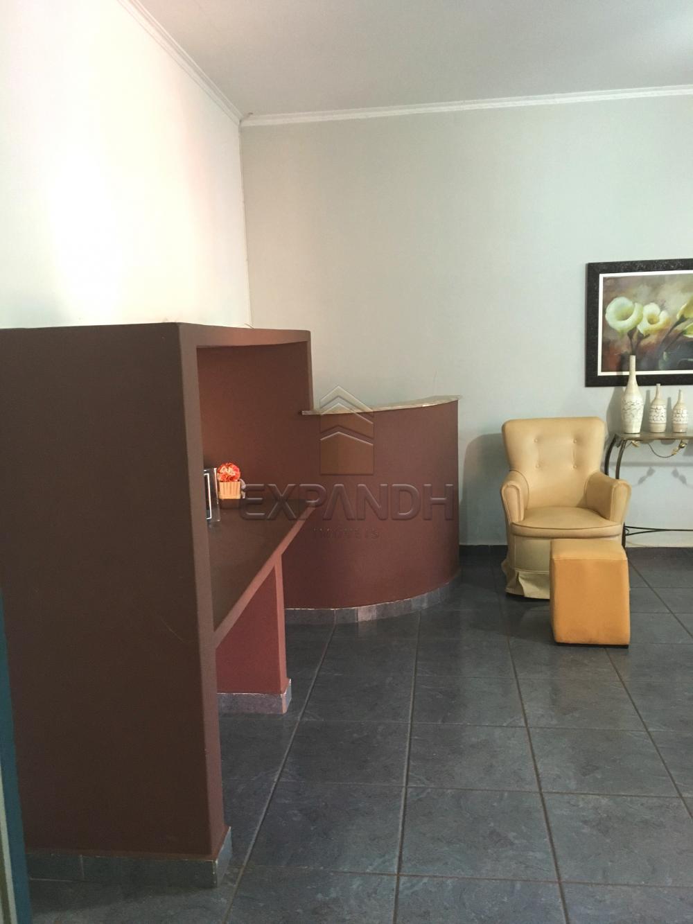 Comprar Casas / Padrão em Sertãozinho R$ 410.000,00 - Foto 3