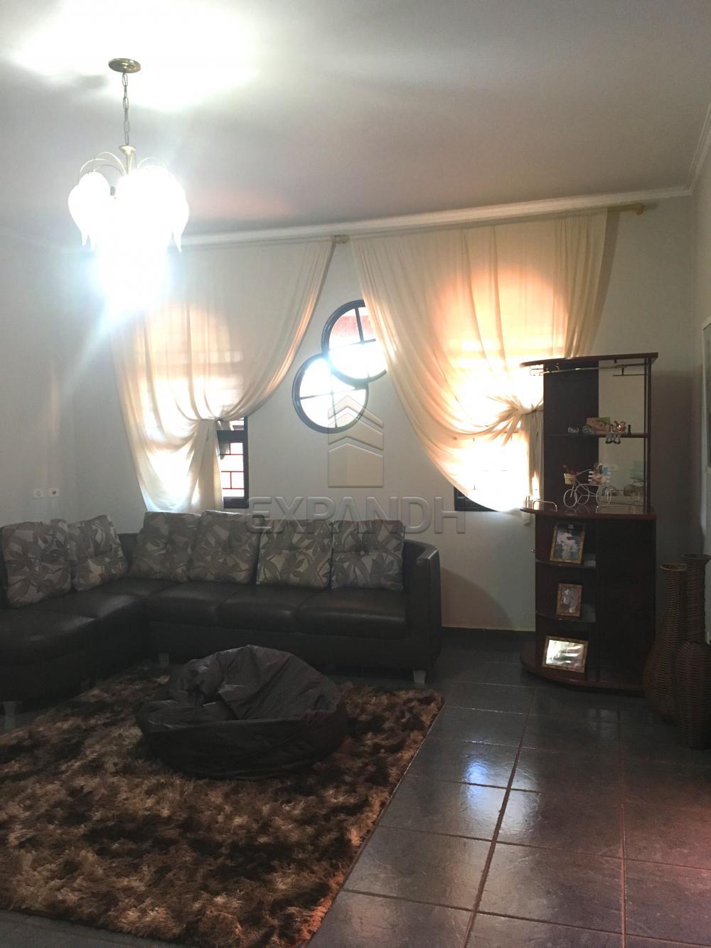 Comprar Casas / Padrão em Sertãozinho R$ 410.000,00 - Foto 4