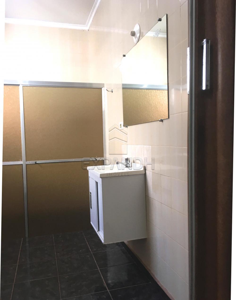 Comprar Casas / Padrão em Sertãozinho R$ 410.000,00 - Foto 7