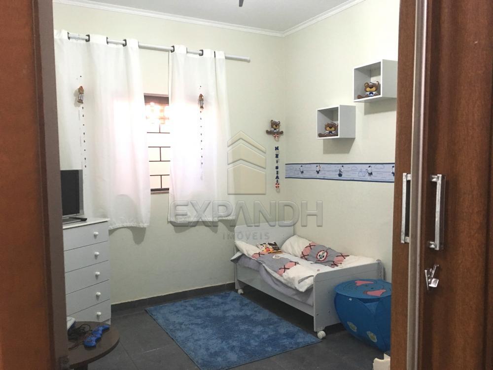 Comprar Casas / Padrão em Sertãozinho R$ 410.000,00 - Foto 10
