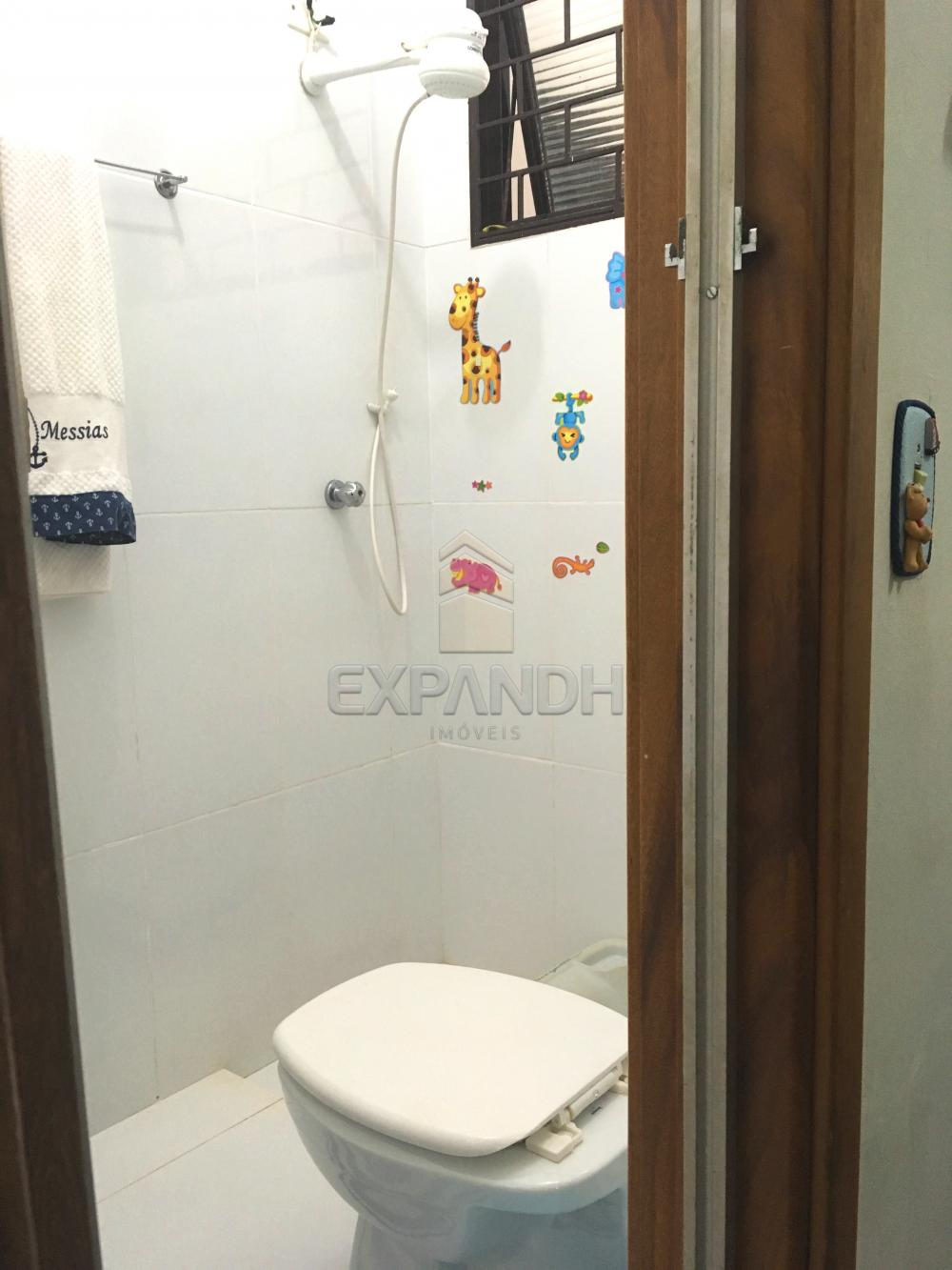 Comprar Casas / Padrão em Sertãozinho R$ 410.000,00 - Foto 12