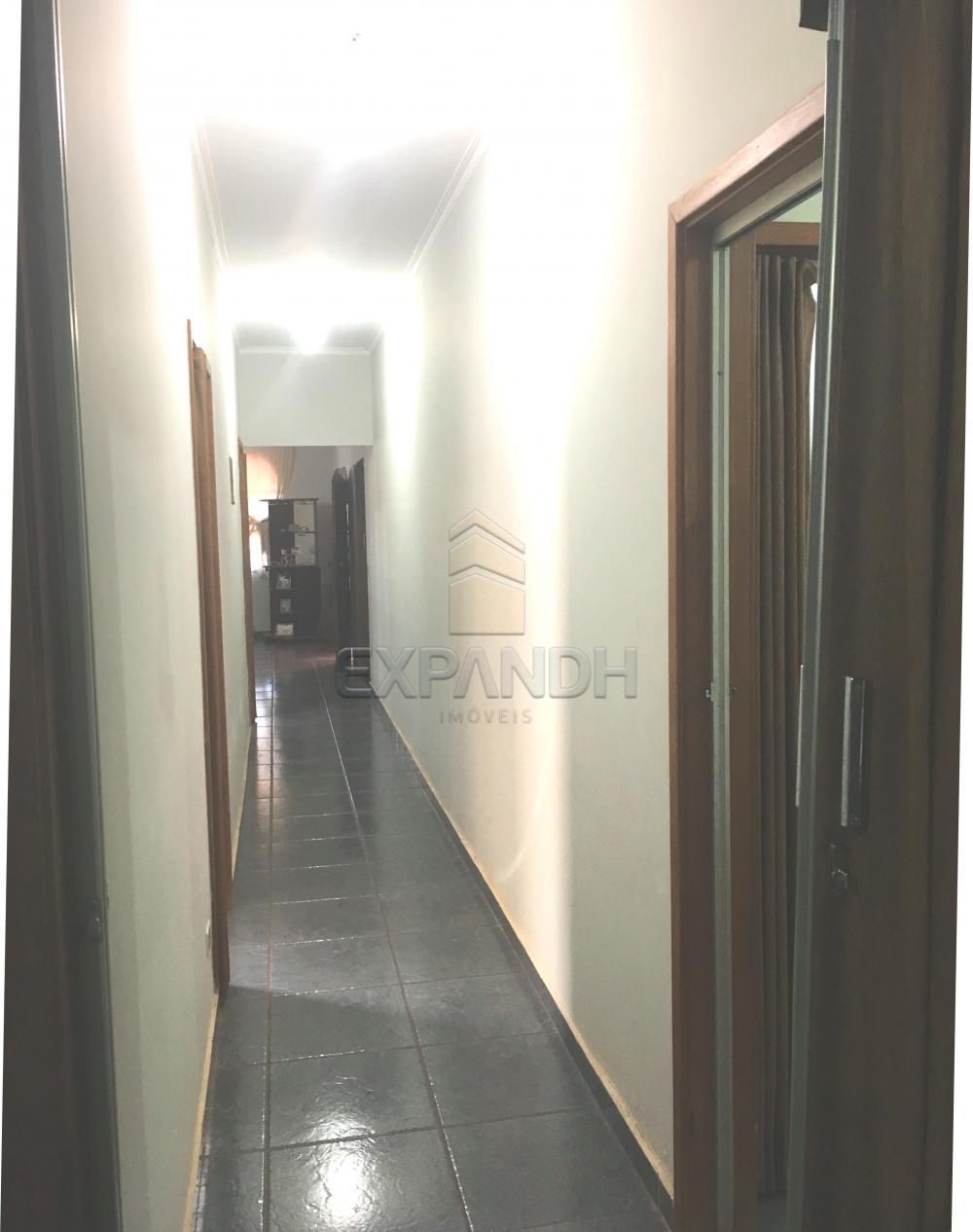 Comprar Casas / Padrão em Sertãozinho R$ 410.000,00 - Foto 13