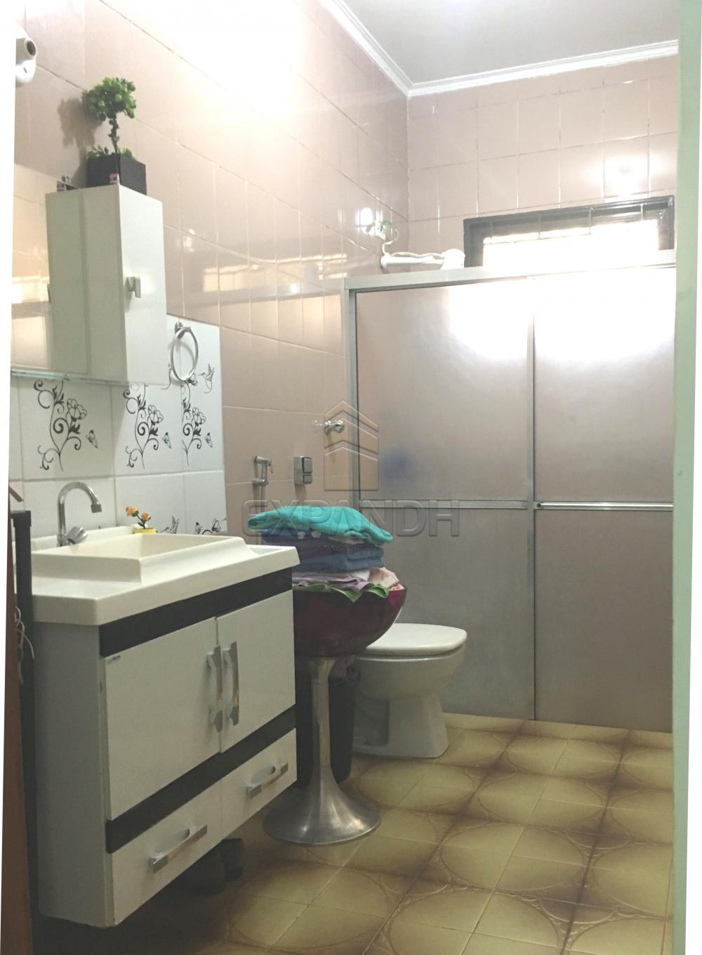 Comprar Casas / Padrão em Sertãozinho R$ 410.000,00 - Foto 15
