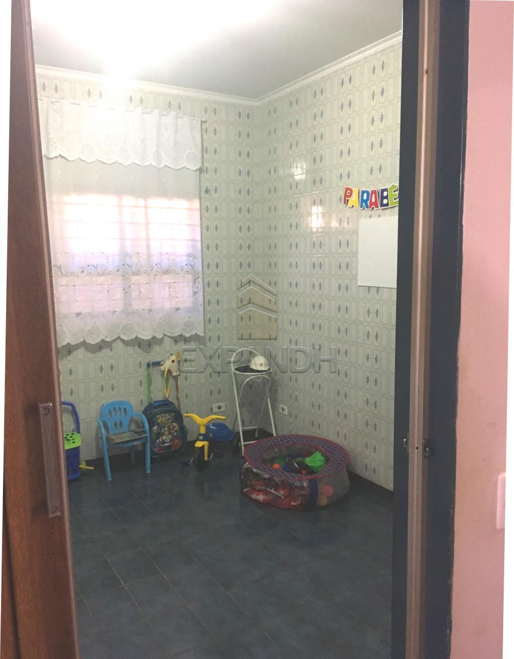 Comprar Casas / Padrão em Sertãozinho R$ 410.000,00 - Foto 16