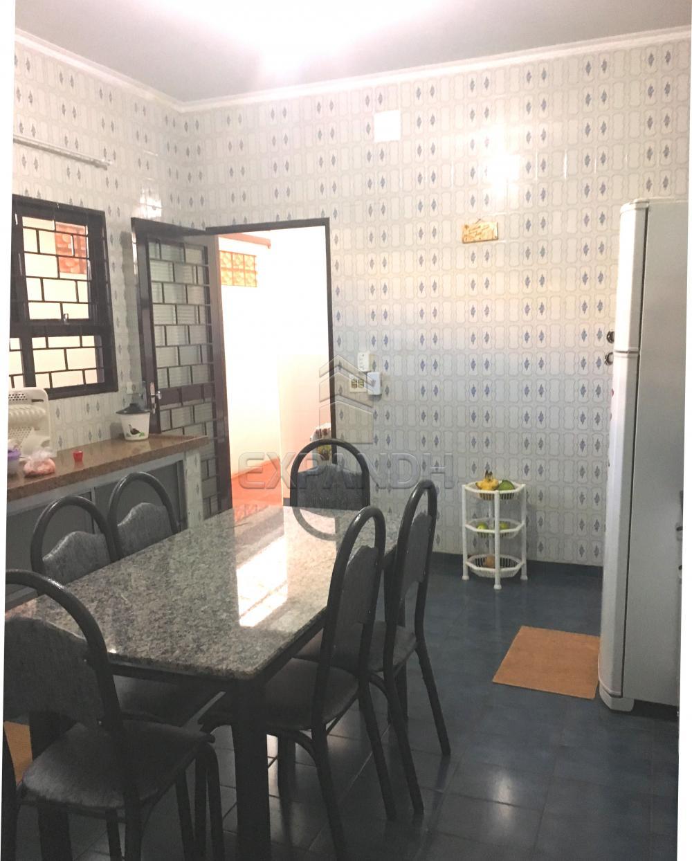 Comprar Casas / Padrão em Sertãozinho R$ 410.000,00 - Foto 18