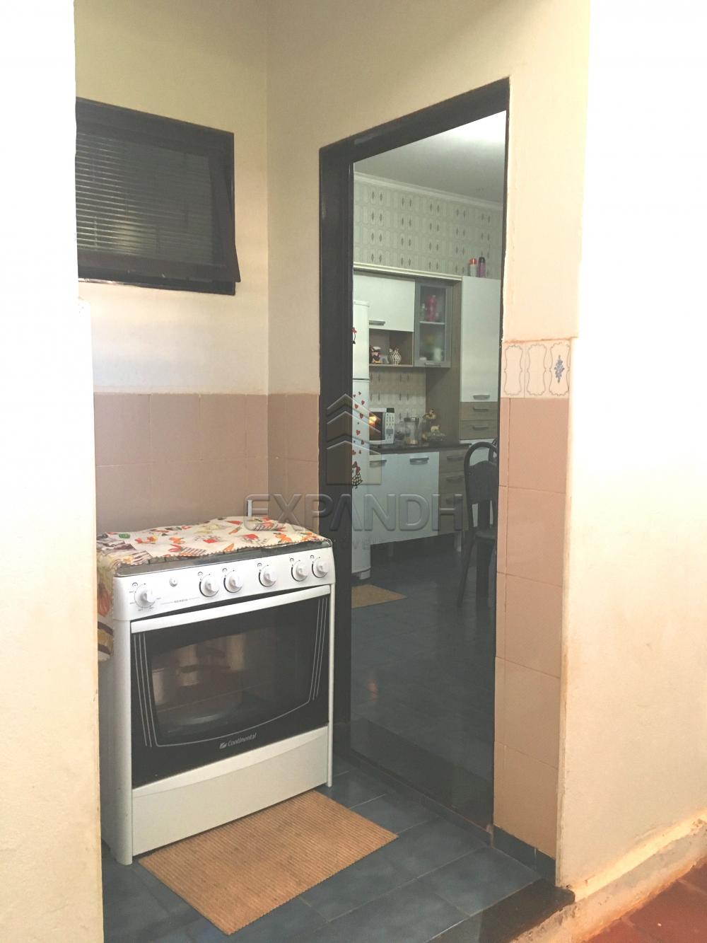 Comprar Casas / Padrão em Sertãozinho R$ 410.000,00 - Foto 20