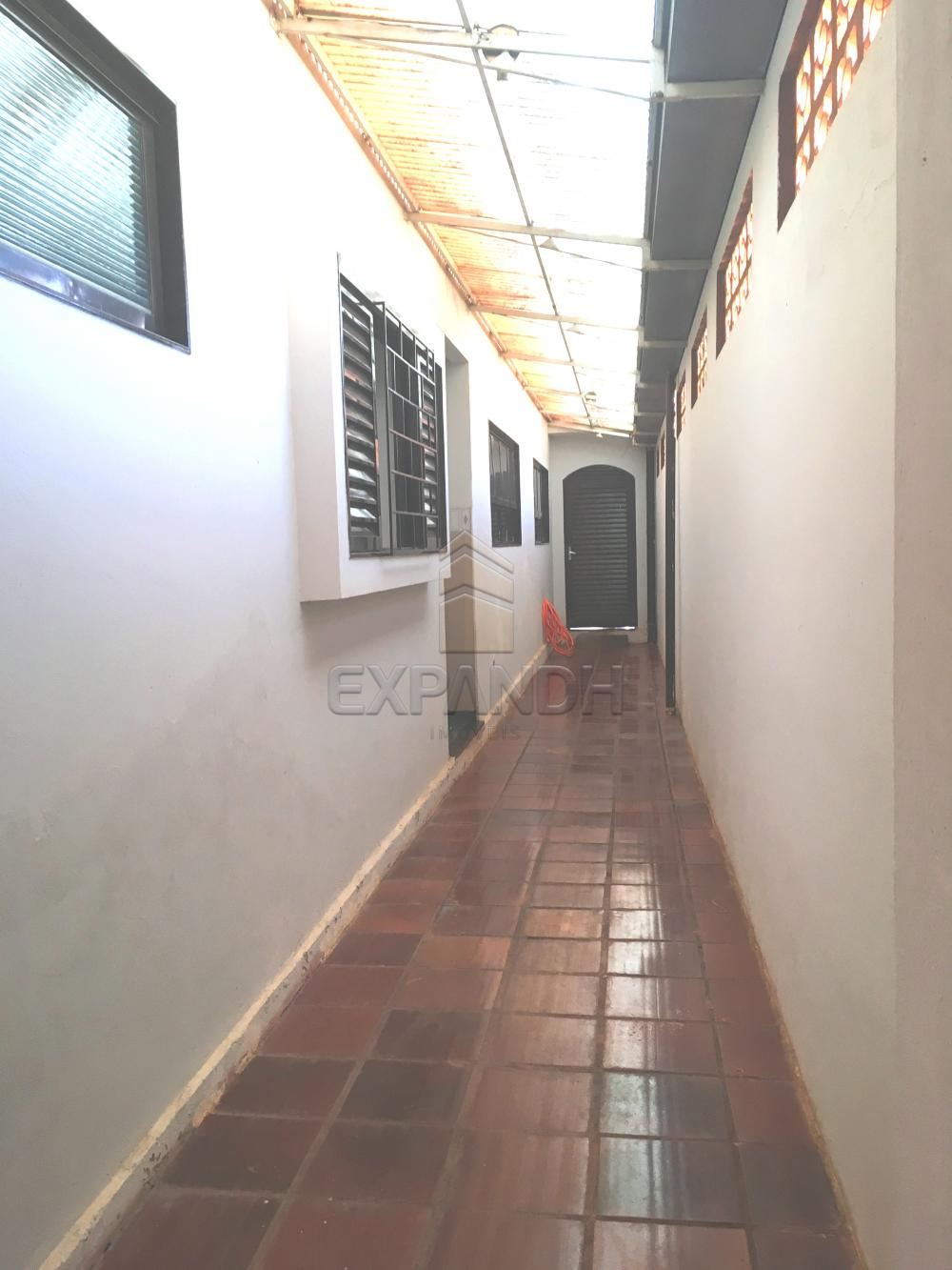 Comprar Casas / Padrão em Sertãozinho R$ 410.000,00 - Foto 21