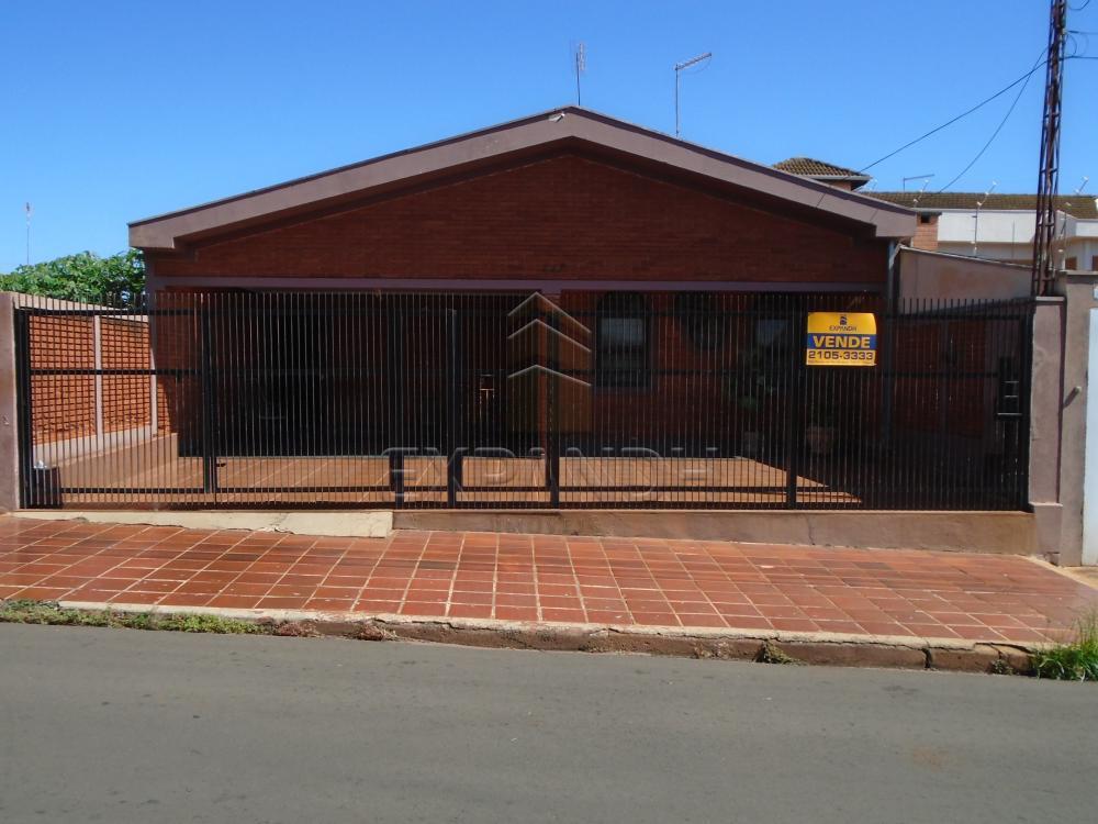 Comprar Casas / Padrão em Sertãozinho R$ 410.000,00 - Foto 1
