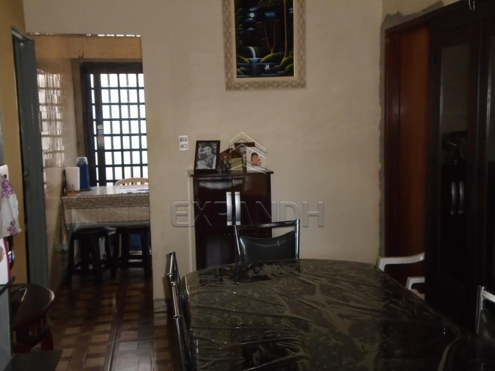 Comprar Casas / Padrão em Sertãozinho R$ 235.000,00 - Foto 4