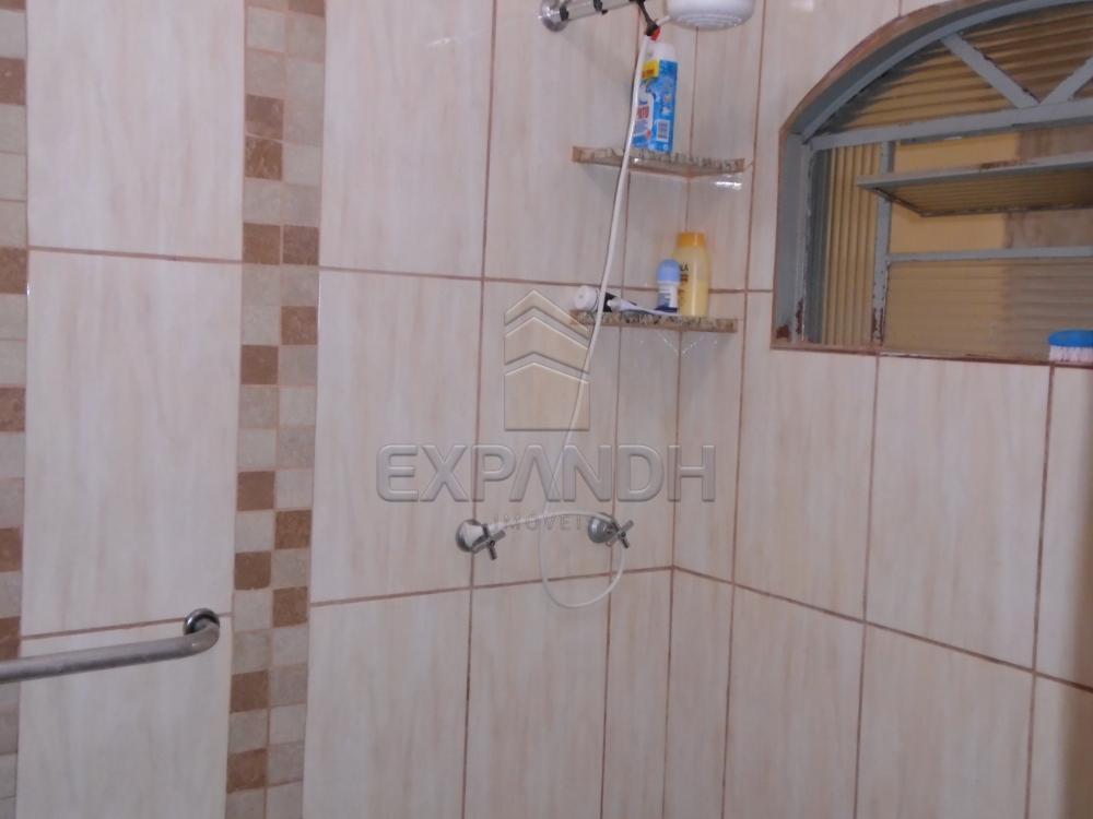 Comprar Casas / Padrão em Sertãozinho R$ 235.000,00 - Foto 5