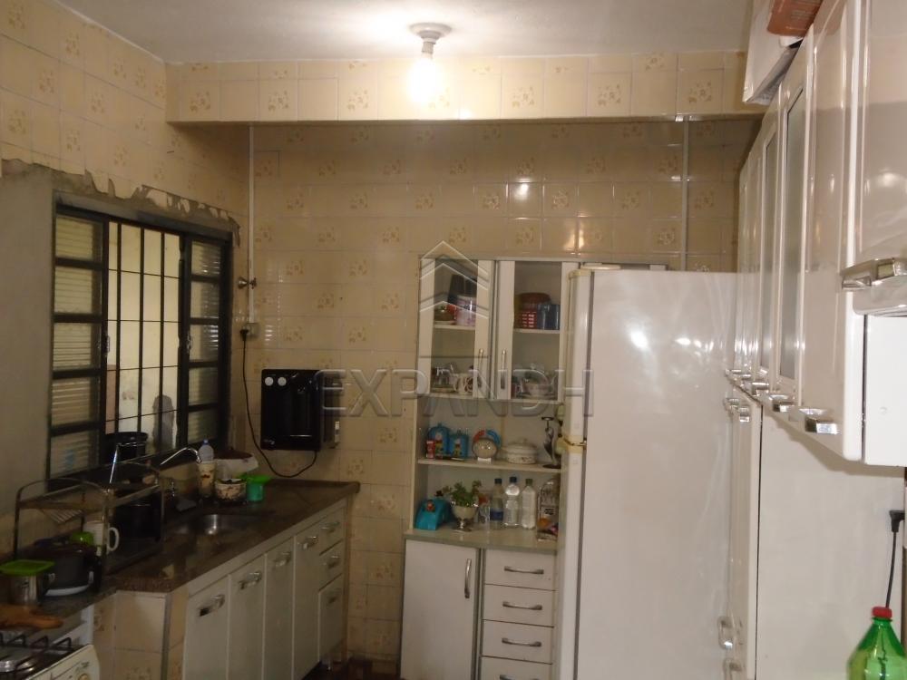 Comprar Casas / Padrão em Sertãozinho R$ 235.000,00 - Foto 8