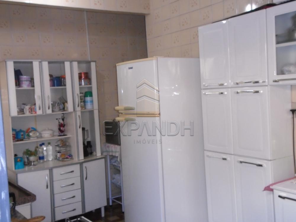 Comprar Casas / Padrão em Sertãozinho R$ 235.000,00 - Foto 9
