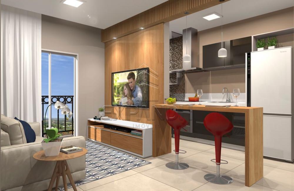 Comprar Apartamentos / Padrão em Sertãozinho apenas R$ 233.415,00 - Foto 5