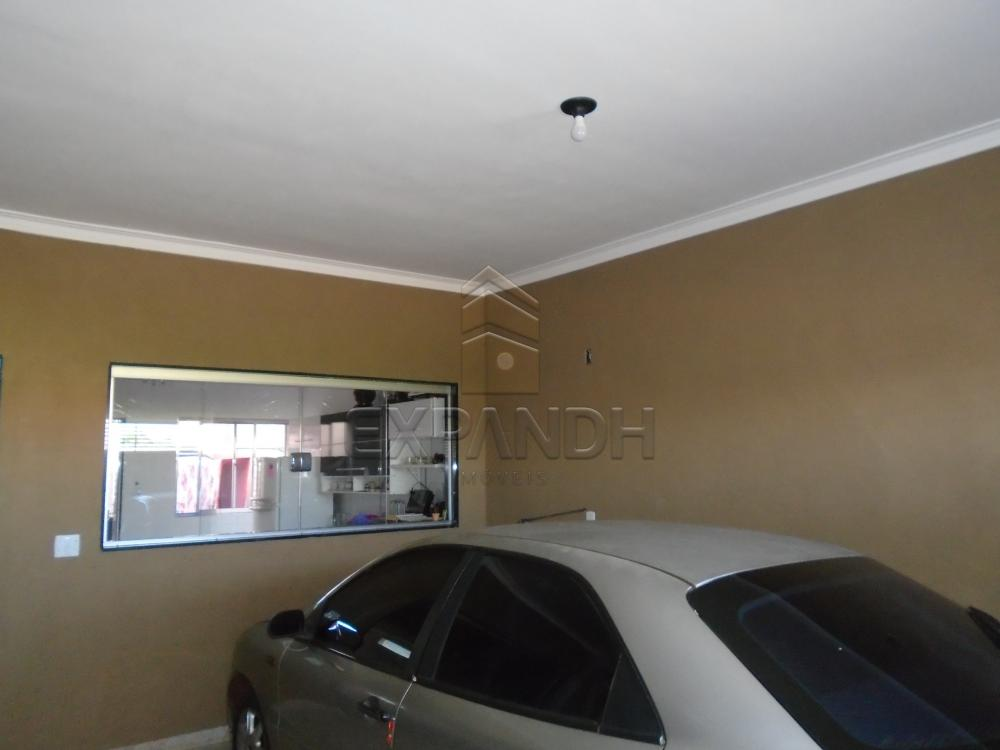 Alugar Casas / Padrão em Sertãozinho apenas R$ 2.000,00 - Foto 6