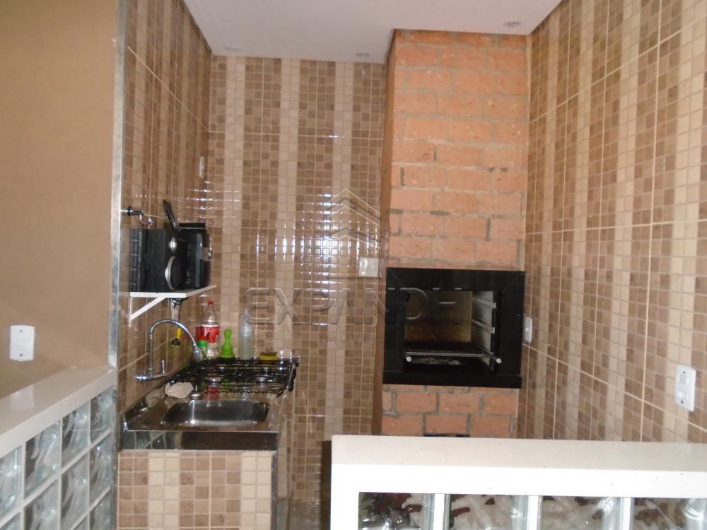 Alugar Casas / Padrão em Sertãozinho apenas R$ 2.000,00 - Foto 8