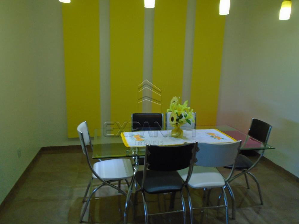 Alugar Casas / Padrão em Sertãozinho apenas R$ 2.000,00 - Foto 10