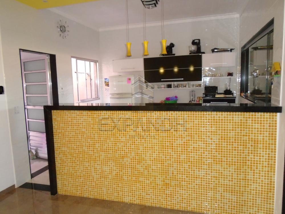 Alugar Casas / Padrão em Sertãozinho apenas R$ 2.000,00 - Foto 11