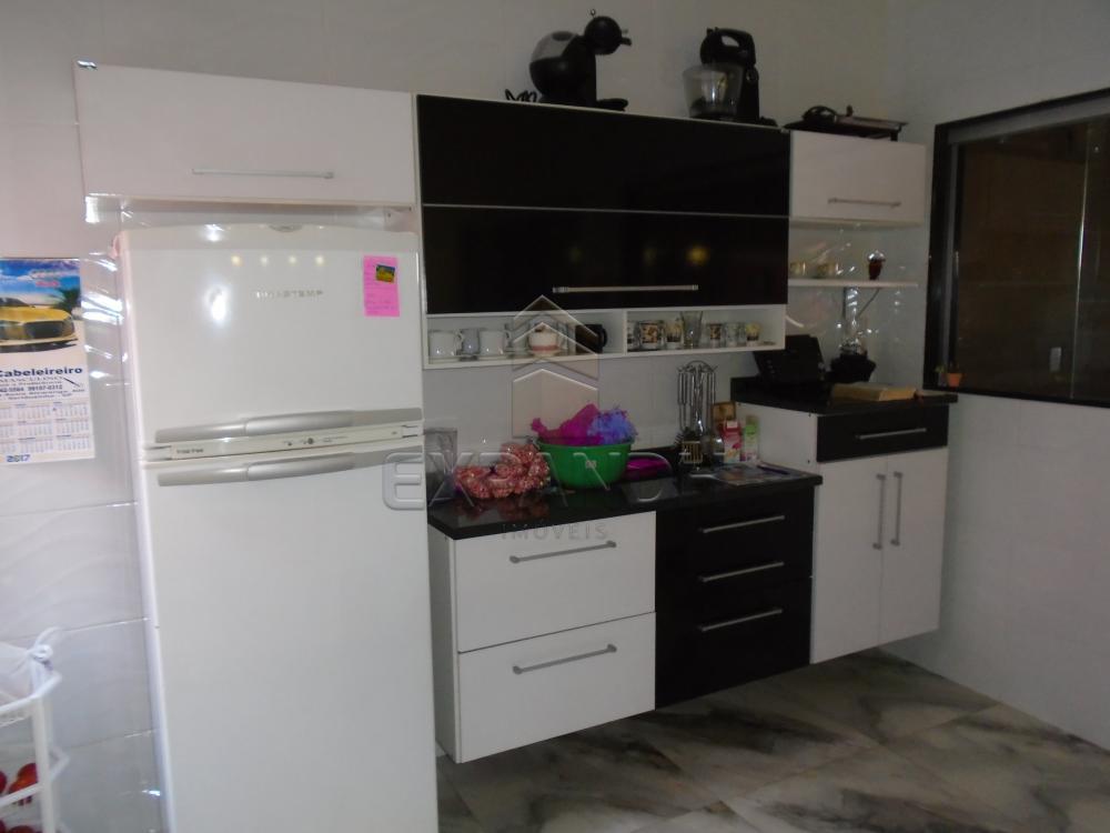 Alugar Casas / Padrão em Sertãozinho apenas R$ 2.000,00 - Foto 12