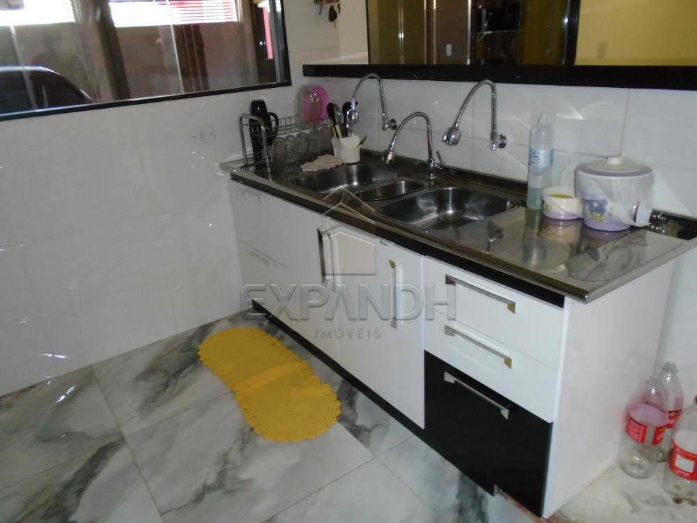 Alugar Casas / Padrão em Sertãozinho apenas R$ 2.000,00 - Foto 13