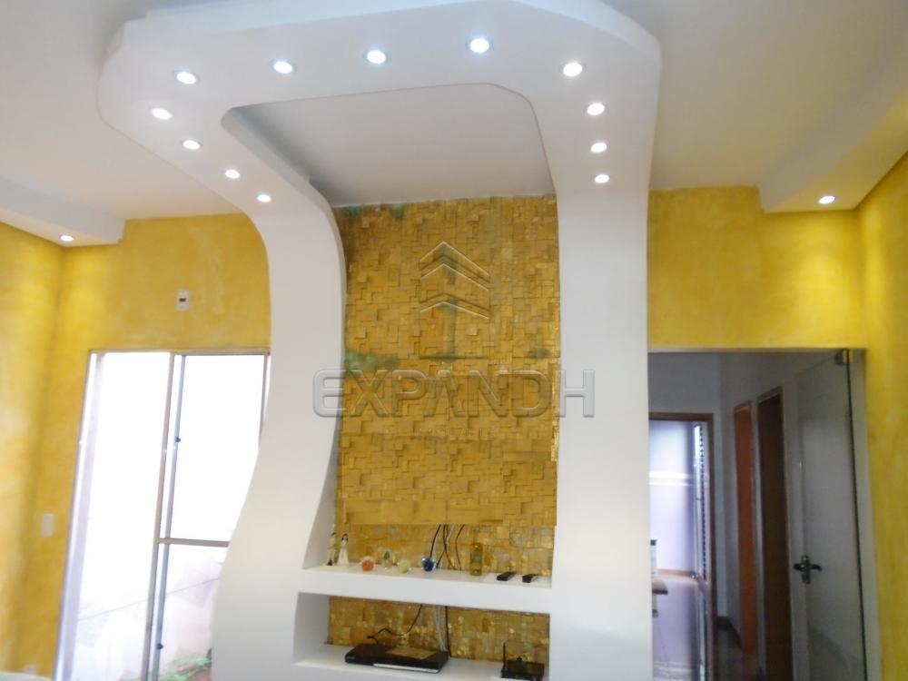 Alugar Casas / Padrão em Sertãozinho apenas R$ 2.000,00 - Foto 17