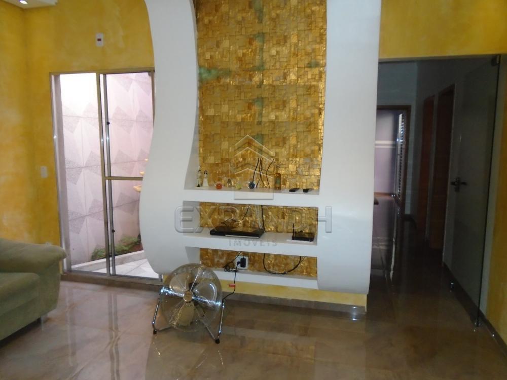 Alugar Casas / Padrão em Sertãozinho apenas R$ 2.000,00 - Foto 18