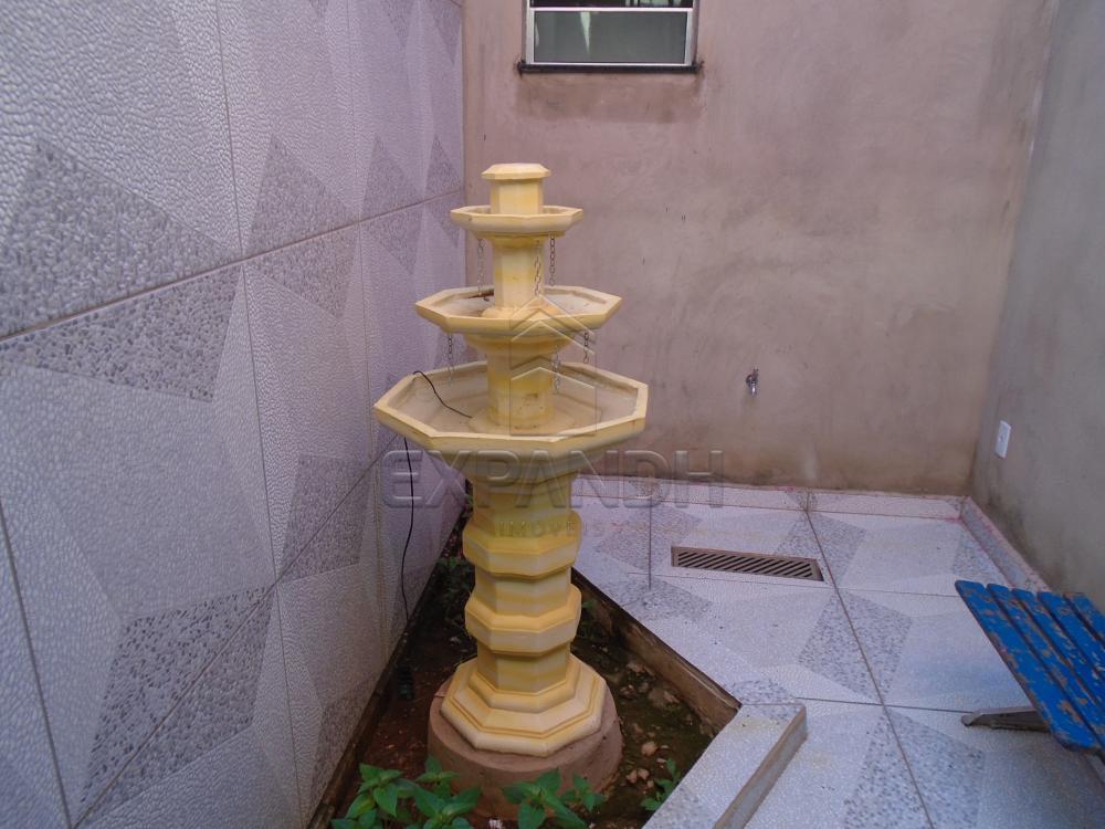Alugar Casas / Padrão em Sertãozinho apenas R$ 2.000,00 - Foto 19