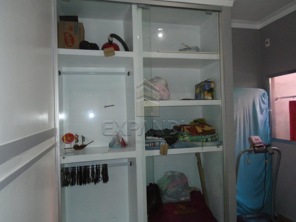 Alugar Casas / Padrão em Sertãozinho apenas R$ 2.000,00 - Foto 21