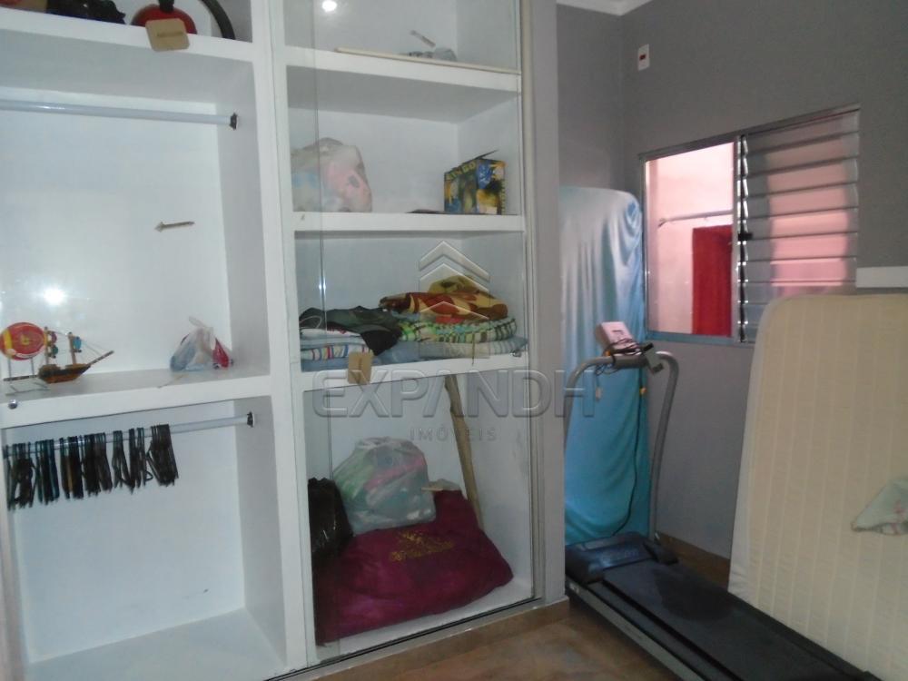 Alugar Casas / Padrão em Sertãozinho apenas R$ 2.000,00 - Foto 22