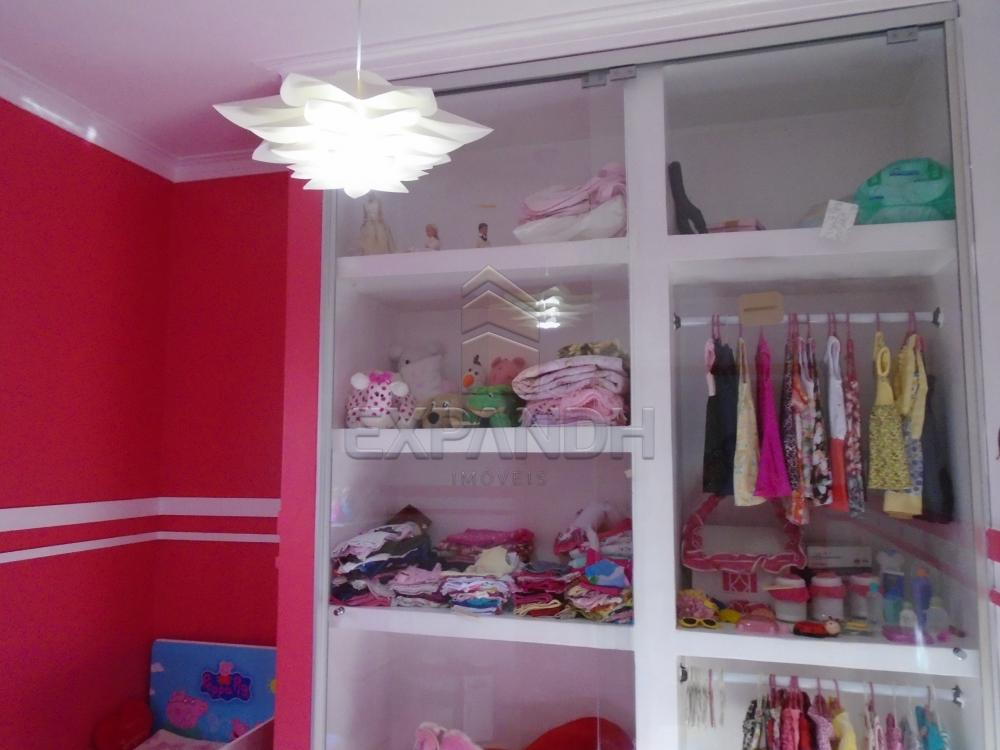 Alugar Casas / Padrão em Sertãozinho apenas R$ 2.000,00 - Foto 23