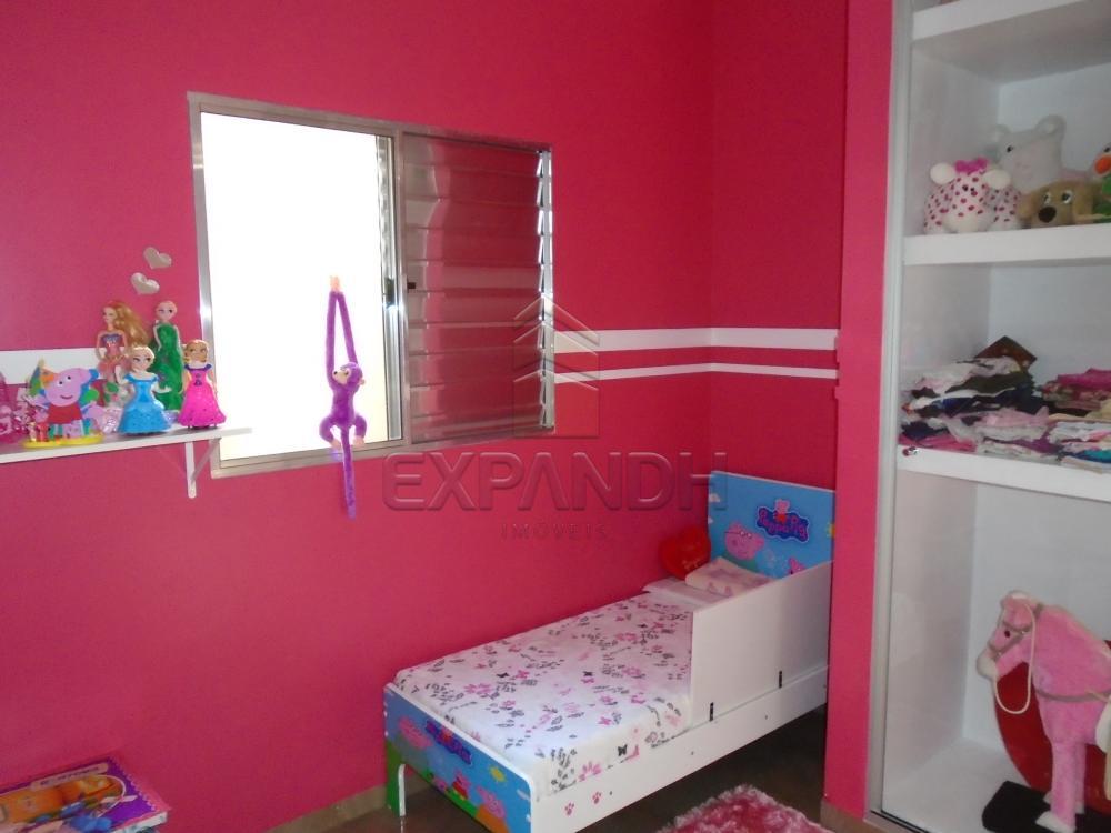 Alugar Casas / Padrão em Sertãozinho apenas R$ 2.000,00 - Foto 24