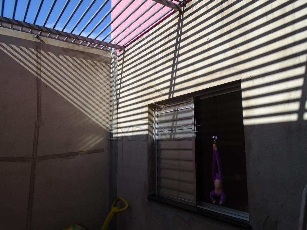 Alugar Casas / Padrão em Sertãozinho apenas R$ 2.000,00 - Foto 30