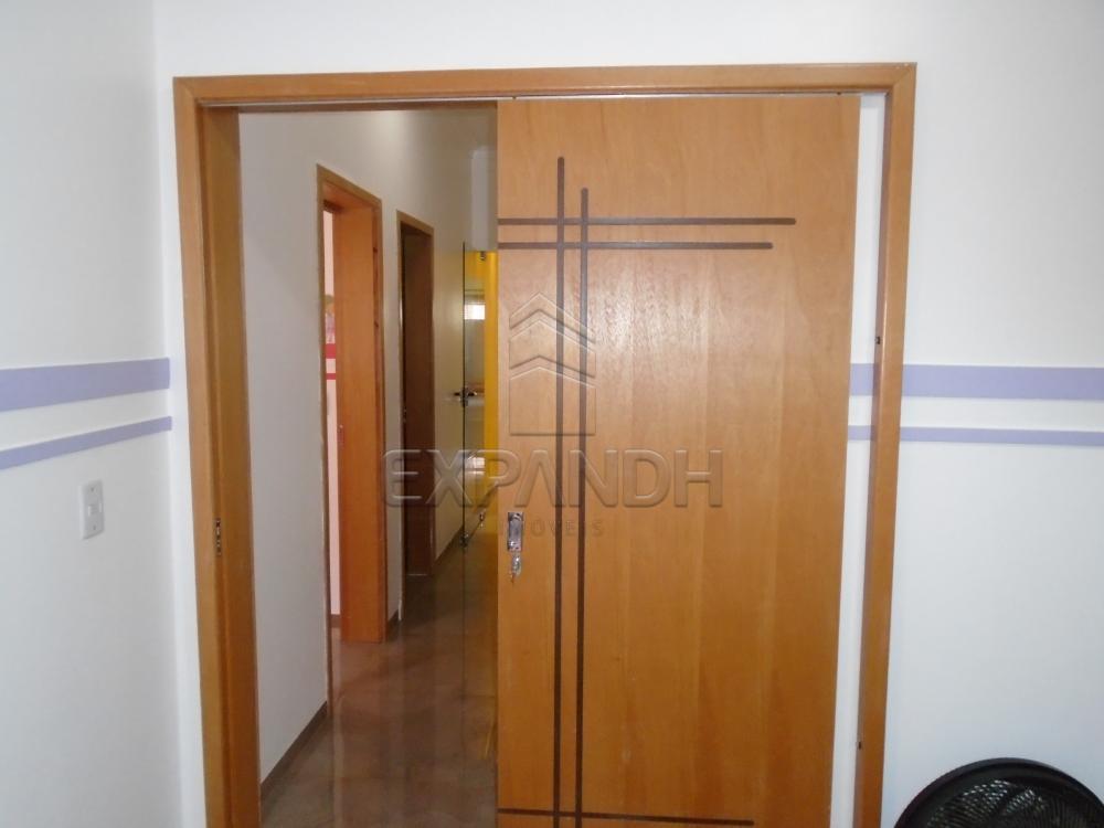 Alugar Casas / Padrão em Sertãozinho apenas R$ 2.000,00 - Foto 31