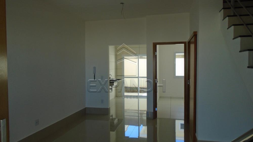 Comprar Casas / Condomínio em Sertãozinho apenas R$ 345.000,00 - Foto 2