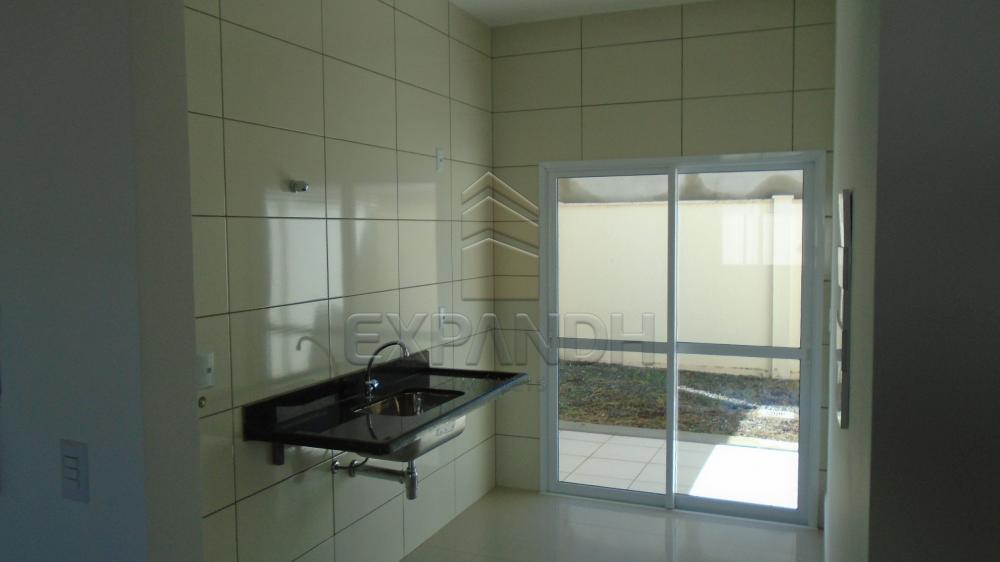 Comprar Casas / Condomínio em Sertãozinho apenas R$ 345.000,00 - Foto 3