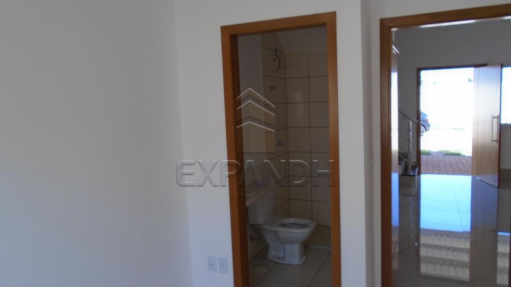 Comprar Casas / Condomínio em Sertãozinho apenas R$ 345.000,00 - Foto 4