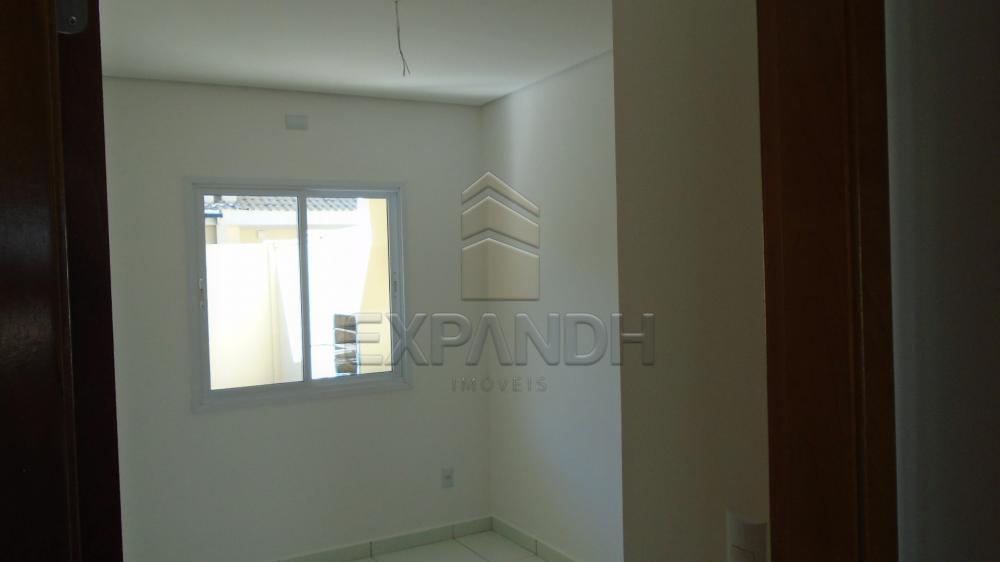 Comprar Casas / Condomínio em Sertãozinho apenas R$ 345.000,00 - Foto 5