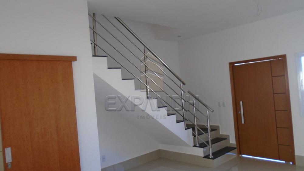 Comprar Casas / Condomínio em Sertãozinho apenas R$ 345.000,00 - Foto 6