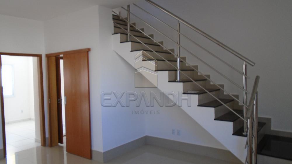 Comprar Casas / Condomínio em Sertãozinho apenas R$ 345.000,00 - Foto 7