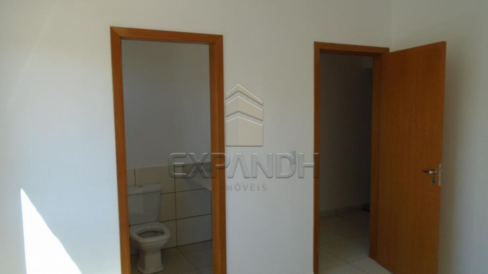 Comprar Casas / Condomínio em Sertãozinho apenas R$ 345.000,00 - Foto 9