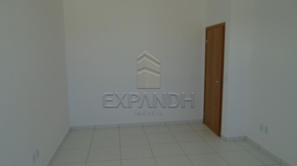 Comprar Casas / Condomínio em Sertãozinho apenas R$ 345.000,00 - Foto 11