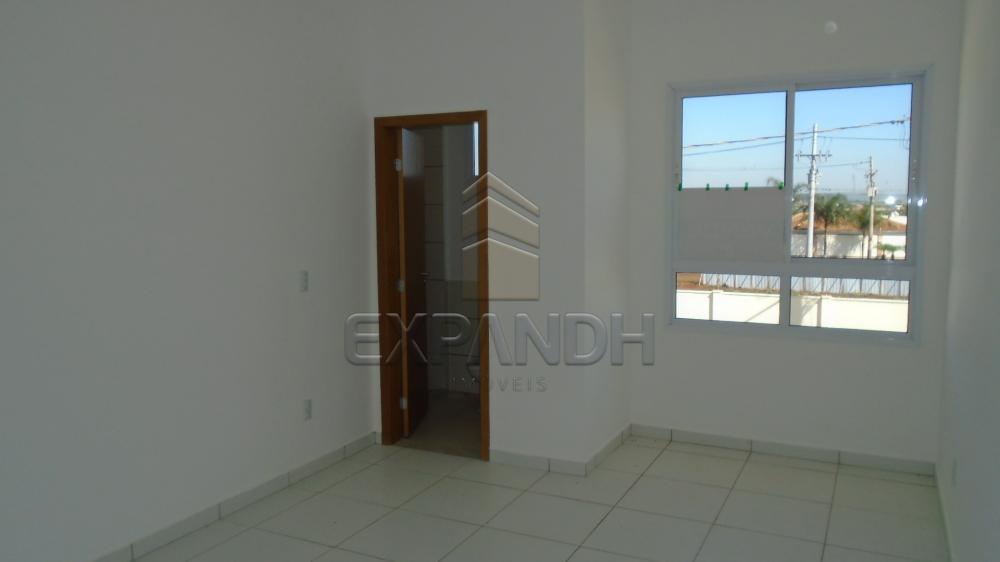 Comprar Casas / Condomínio em Sertãozinho apenas R$ 345.000,00 - Foto 10